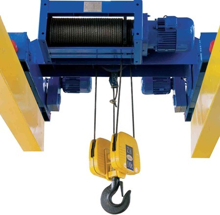01-cross-travel-crane-trolley-design-trolley-for-material-handling-lifting-cranes-trolley-axles_