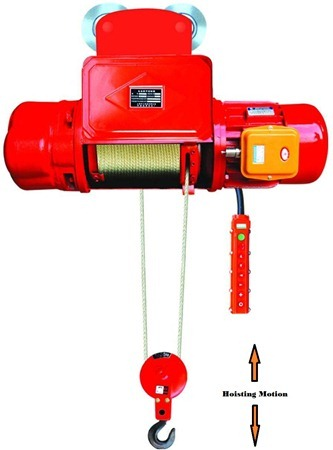 01-crane-hoist-tower-crane-electric-hoist-jib-crane-motion-to-lift-or-lower-the-load-steel-wire-1