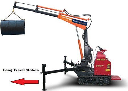 01-crawler-mounted-mobile-jib-cranes-travelling-type-jib-cranes-power-driven-cranes-long-travel-1