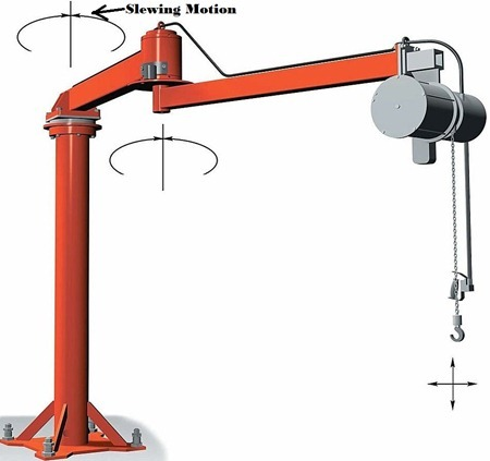 01-wall-mounted-jib-crane-for-handling-light-weight-materials-slewing-motion_thumb