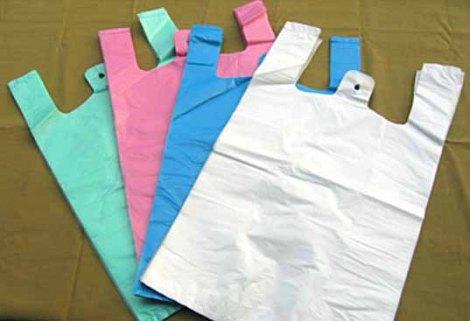 plastic-bags1