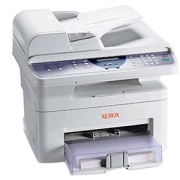 xerox-phaser-3200mfpb-main