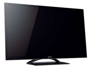 01-Gorilla-Glass-TV-Screens-Gorilla-Glass-Sony-TV_thumb